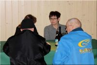 _gluehweinparty_2013_040