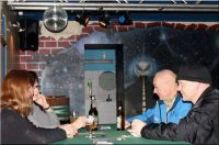 _gluehweinparty_2013_046
