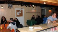 _gluehweinparty_2013_053