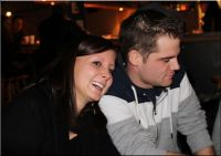 _gluehweinparty_2013_062